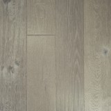 White Oak Othello - floor