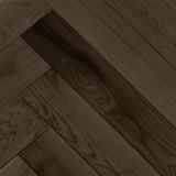 White Oak Baroque - floor
