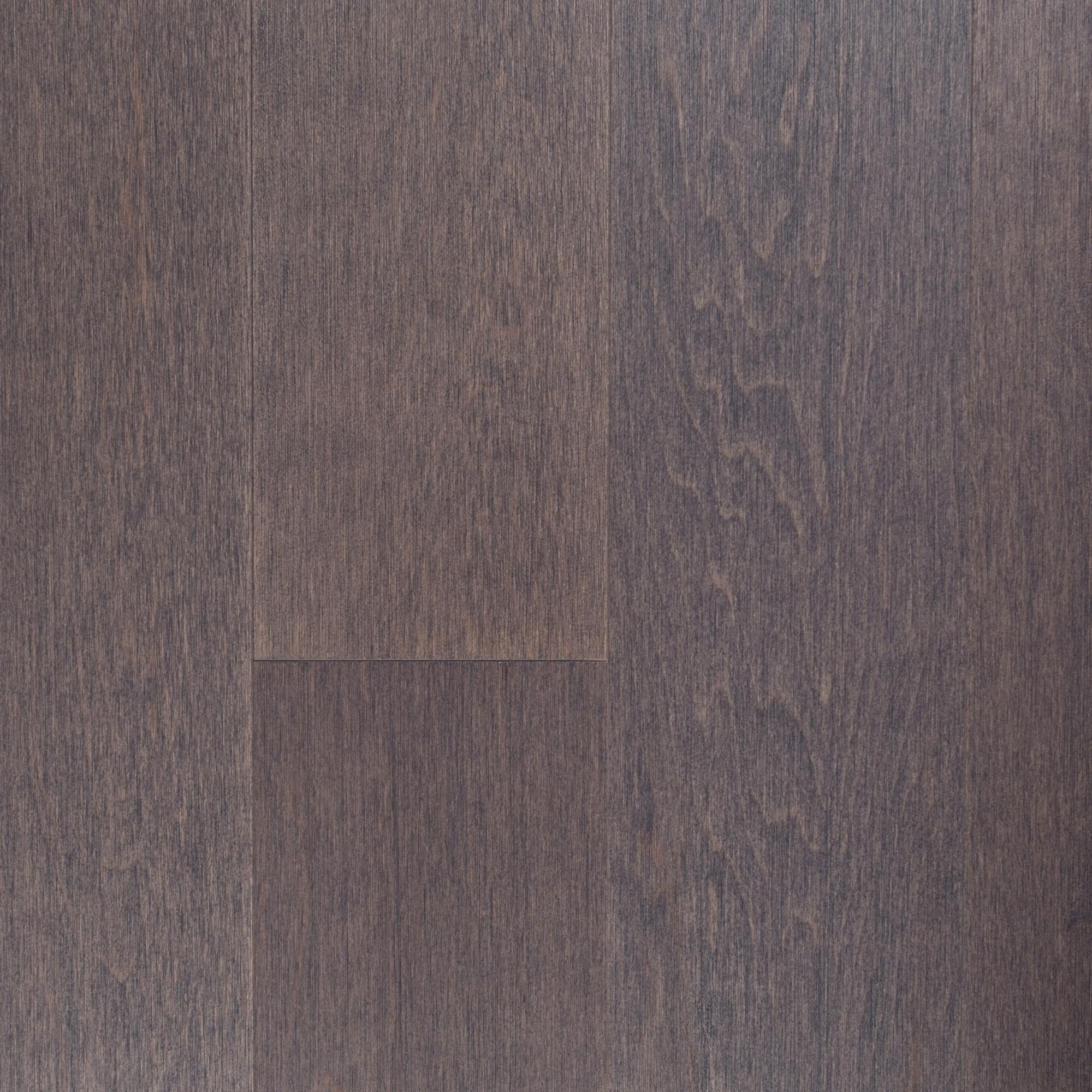 Maple Slate