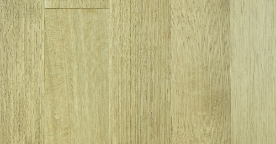 Wire Brushed White Oak Natural Rift Amp Quarter Sawn