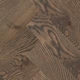 Red Oak Gryphon Wire - floor