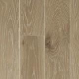 Chêne blanc Orion - floor