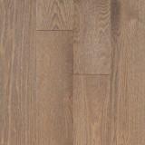 White Oak Bauhaus - floor