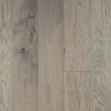 White Oak Apollo - floor