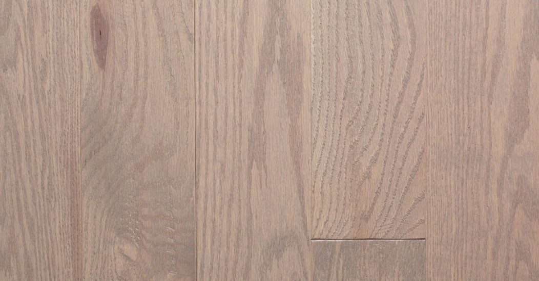 Sculpted Red Oak Sand Dune Vintage Hardwood Flooring