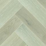 Chêne blanc Atlantis - floor