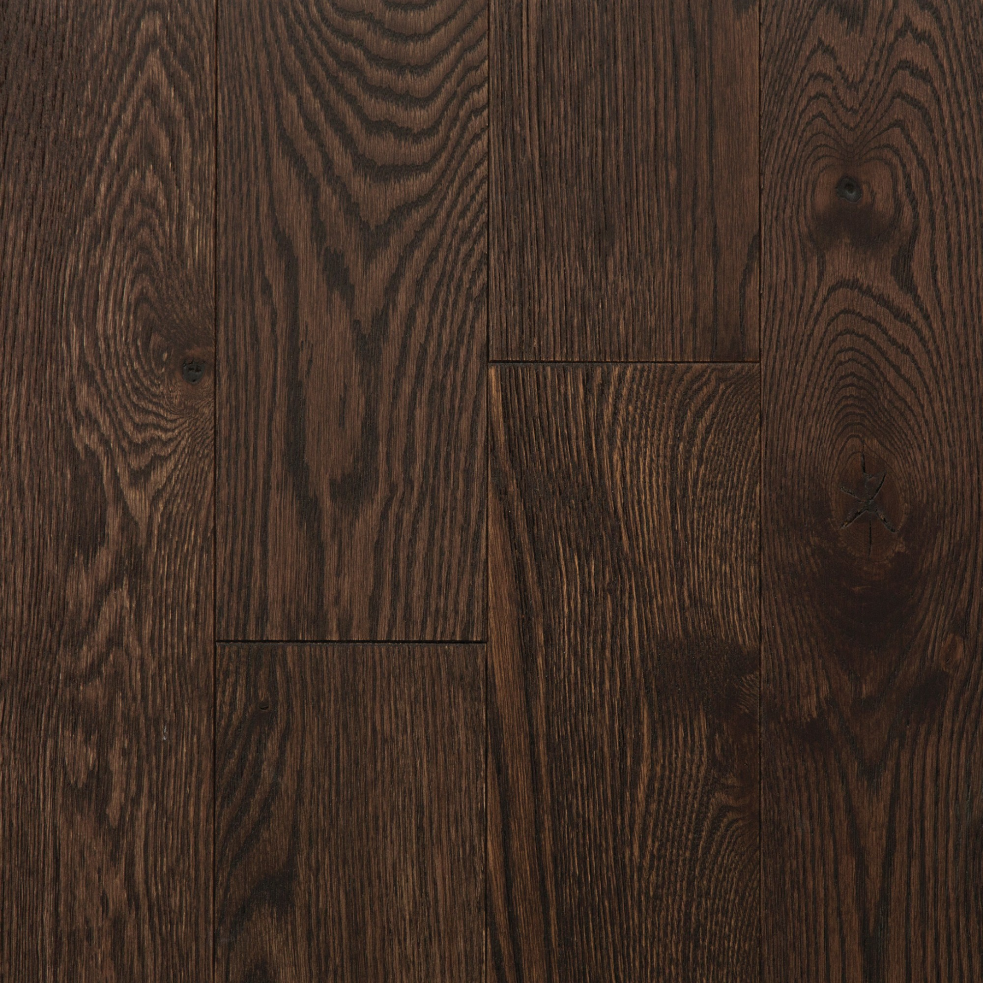 flooring oak the butterscotch en kitchen hardwood solid harvest in prime armstrong red floor residential browse wood ca