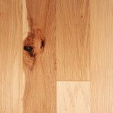 Hickory Natural - floor