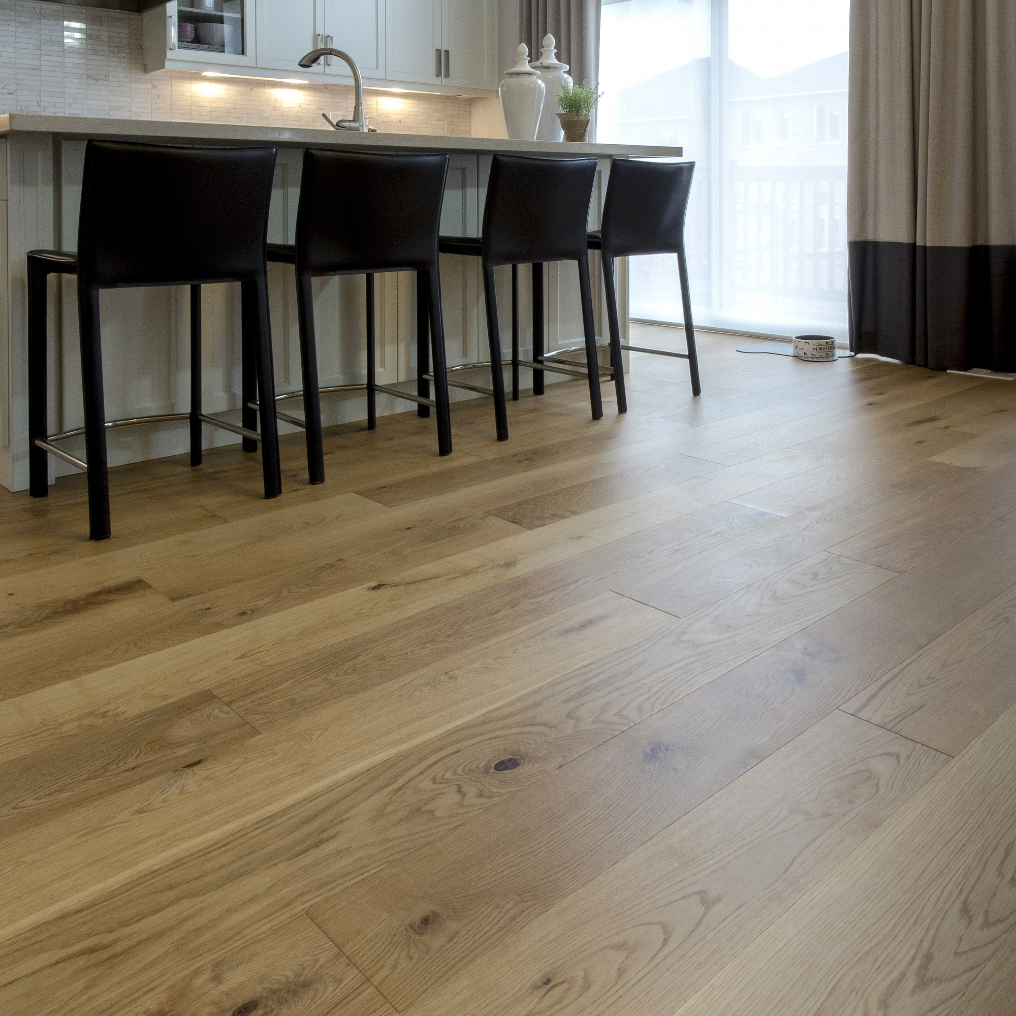 flooring oak dublin magna white hardwood floor floors