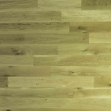 Chêne blanc Naturel - floor