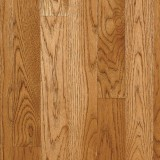Hickory Chivas - floor