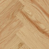 Red Oak Natural - floor