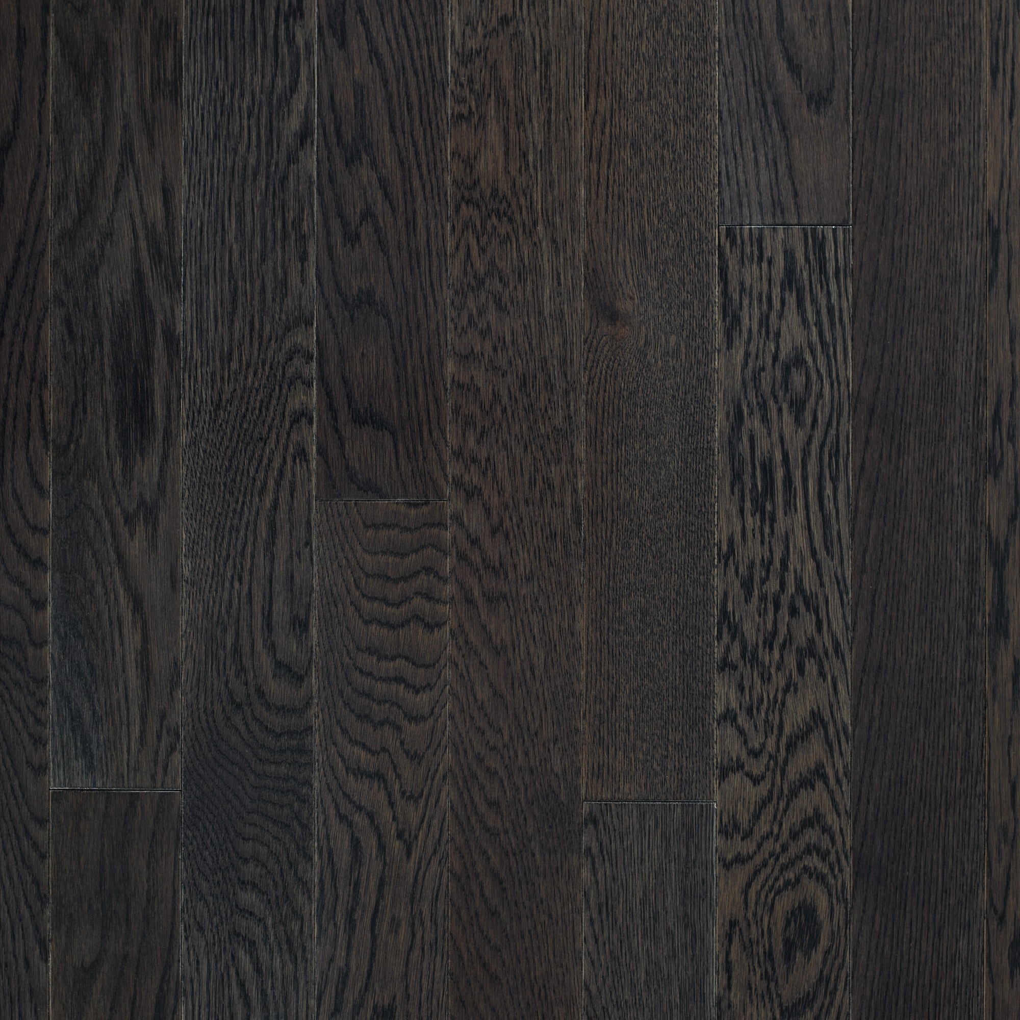 Smooth White Oak Gotham Vintage Hardwood Flooring And