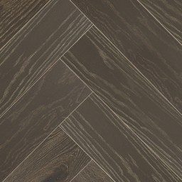 Red Oak Zambezi Wire Brushed