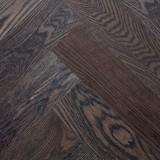 Chêne rouge Pewter - floor