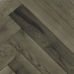 White Oak Zeus Wire Brushed