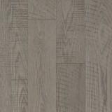 Oak Titanium - floor