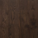 Red Oak Cocoa - floor