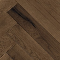 White Oak Buckingham Wire Brushed