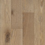 White Oak Canvas - floor