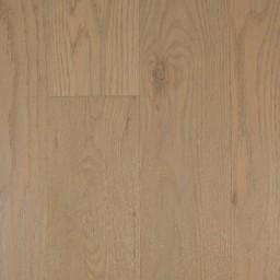 Red Oak Angora