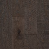 Oak Pewter - floor