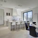 Chêne blanc Athena - floor