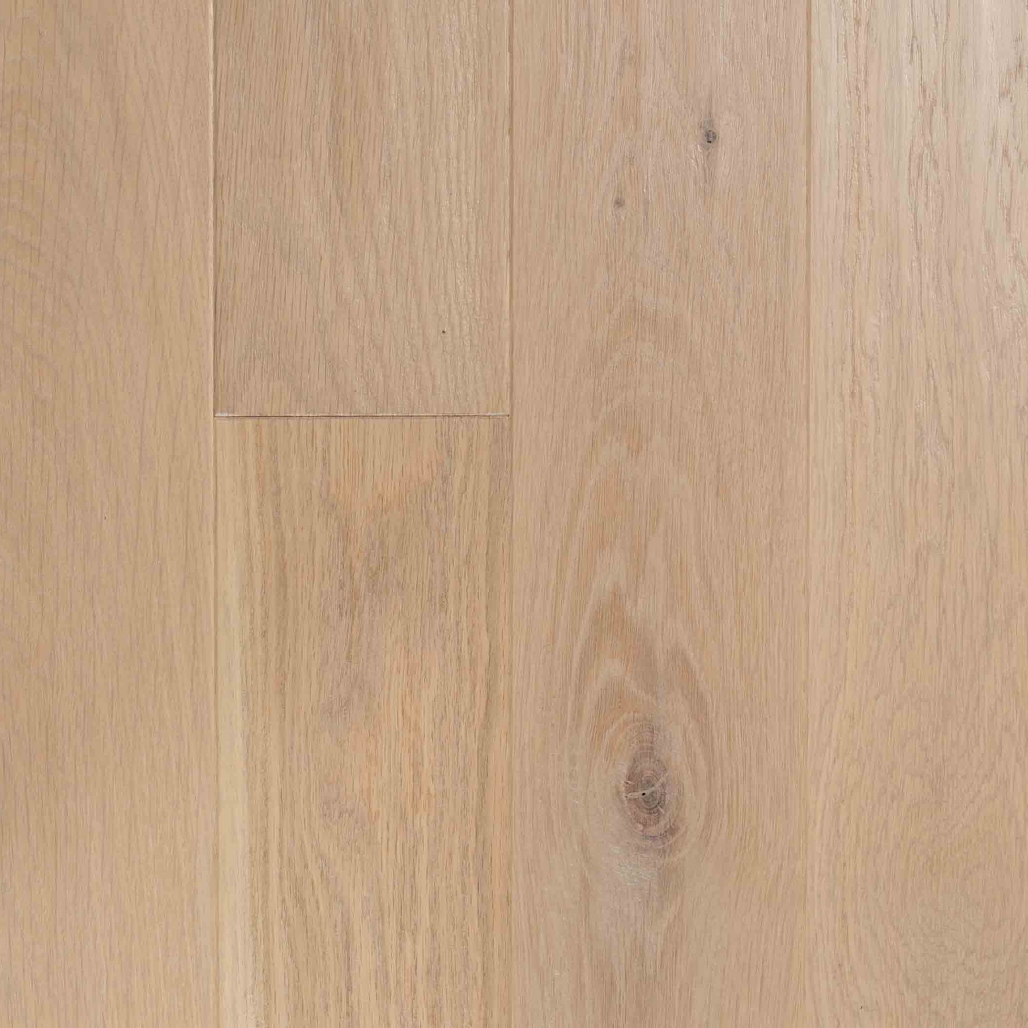 Wire Brushed White Oak Nautilus Vintage Hardwood