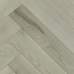 White Oak Nautilus Hand Scraped
