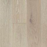 White Oak Atlantis - floor