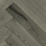 White Oak Othello - floor