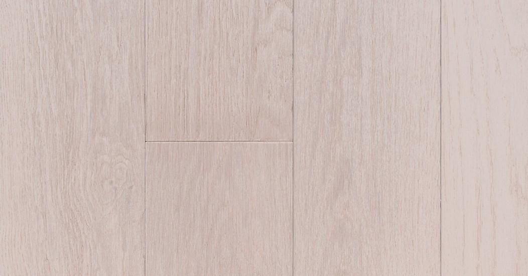 Hand Scraped, White Oak Oracle | Vintage Hardwood Flooring, And Engineered  Flooring