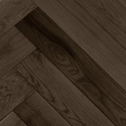 White Oak Baroque Wire Brushed
