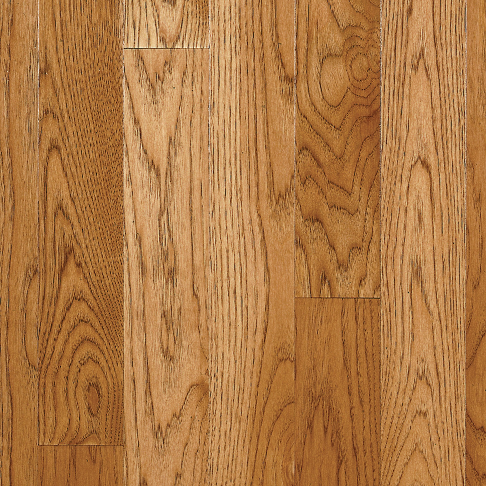 hickory solid sawn character natural floors structured ctn smooth sq ft vintage