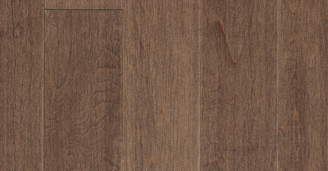 Etched Maple Borneo Vintage Hardwood Flooring And