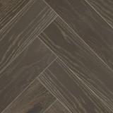 Red Oak Zambezi Wire Brushed - floor