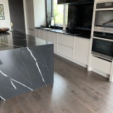 Maple Nebula - floor