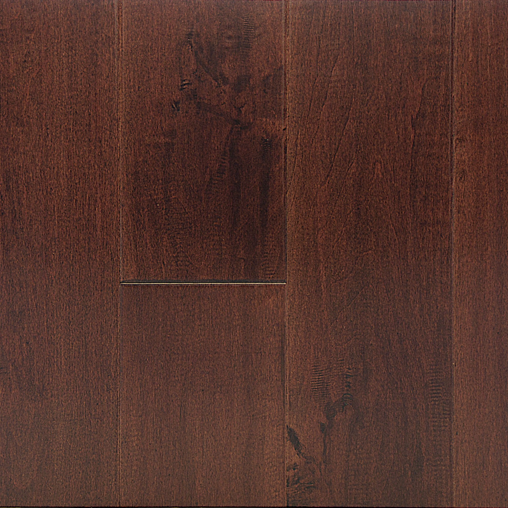 Hand Scraped Maple Rembrandt Vintage Hardwood Flooring
