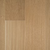 White Oak Orion Wire Brushed Rift & Quarter Sawn - floor