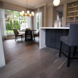 White Oak Excalibur - floor