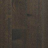 White Oak Gotham  Rift & Quarter Sawn - floor