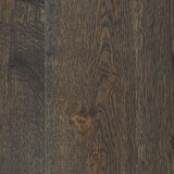 White Oak Gotham Wire Brushed Rift & Quarter Sawn - floor