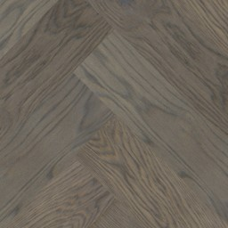 White Oak Apollo Smooth