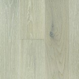 White Oak Atlantis - floor
