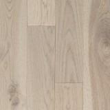 Hickory Sentinel - floor
