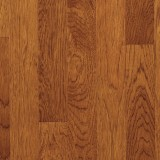 Hickory Thames - floor