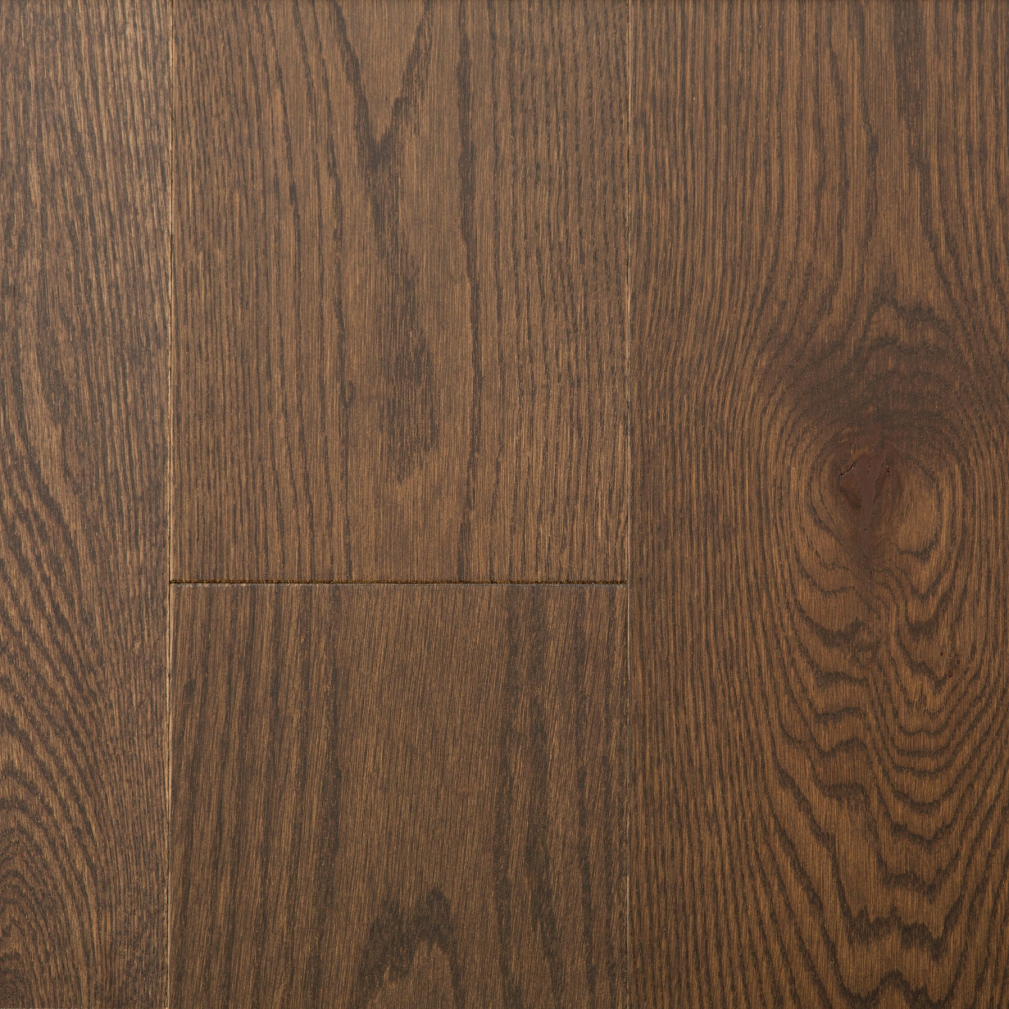 White Oak Gabon