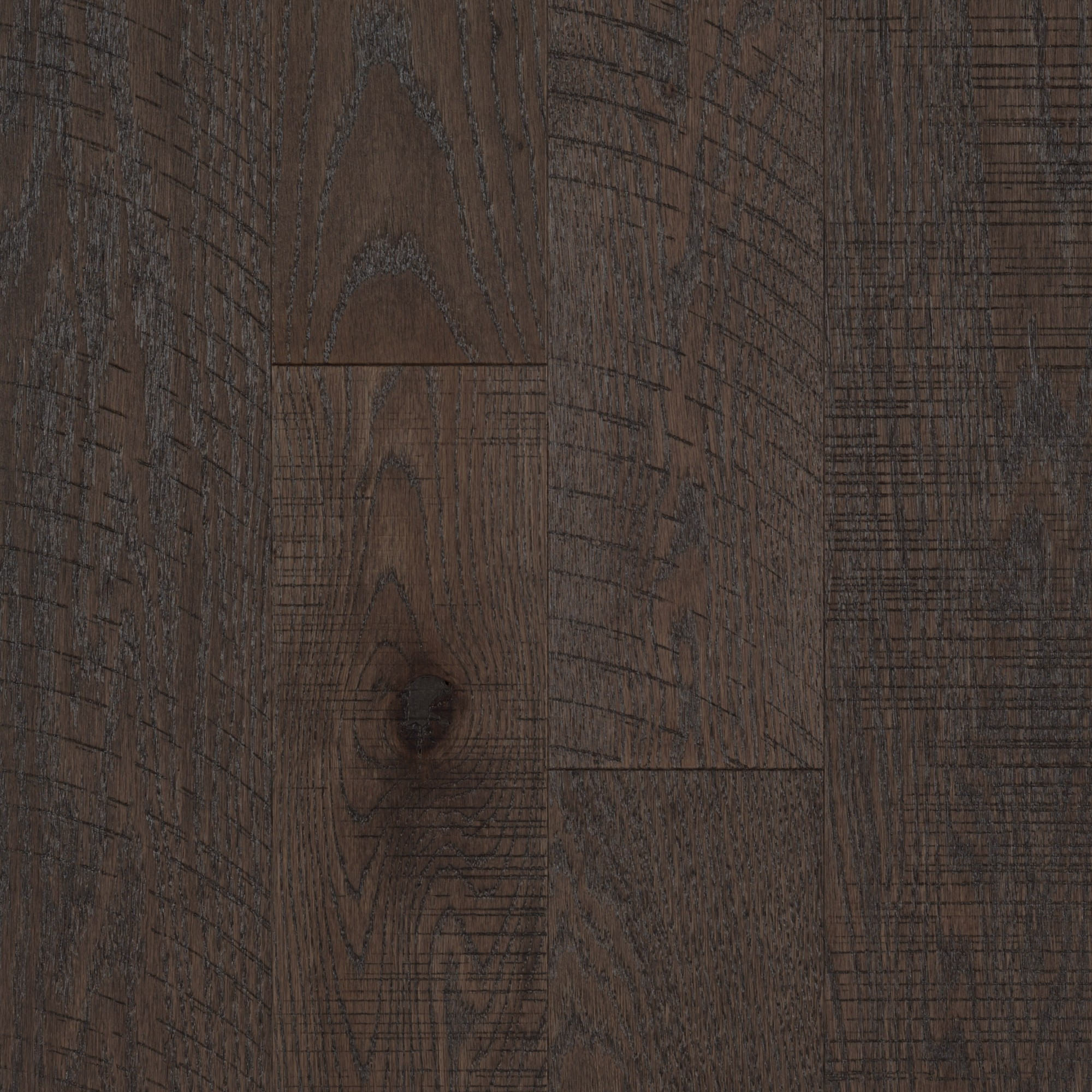 Oak Pewter