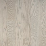 Red Oak Titanium - floor