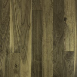 Black Walnut Natural
